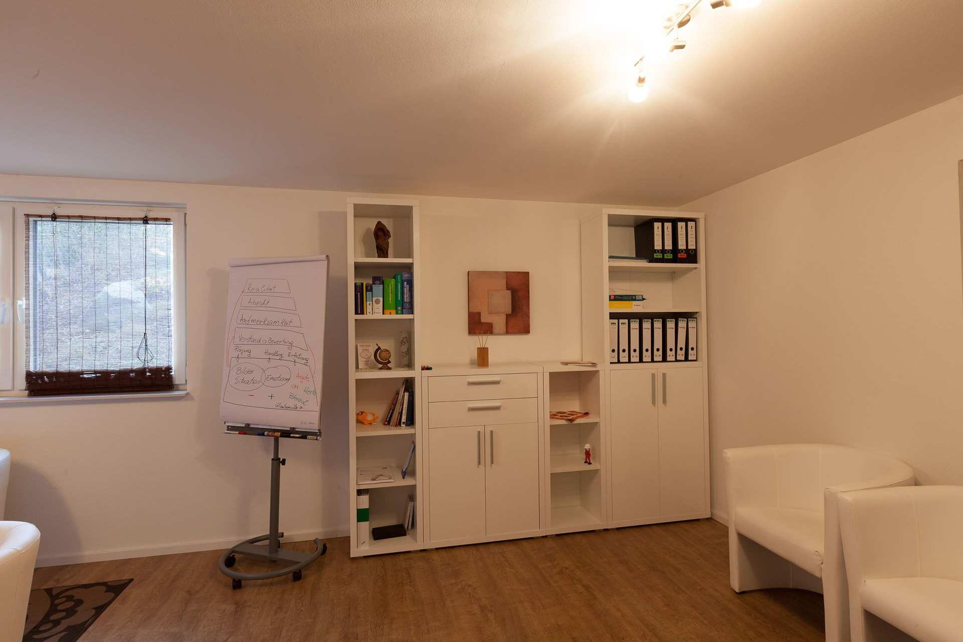 coaching_room2